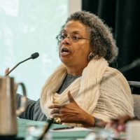 NORML_Conference_MM-35